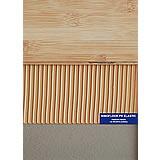 Lepenie masívnych drevených podláh