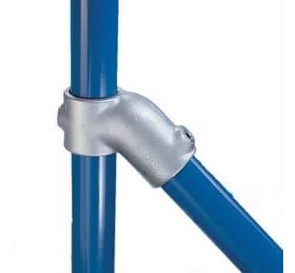 konstrukční fitinka typ 12