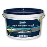 AQUA BLOCKER LIQUID