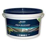 AQUA BLOCKER