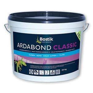 ARDABOND CLASSIC