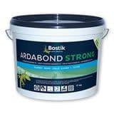 ARDABOND STRONG