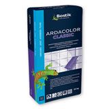 ARDACOLOR CLASSIC