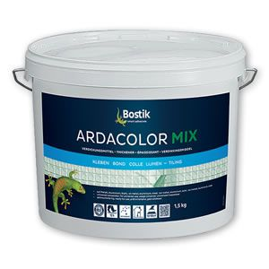 ARDACOLOR MIX