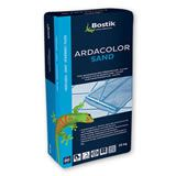 ARDACOLOR SAND
