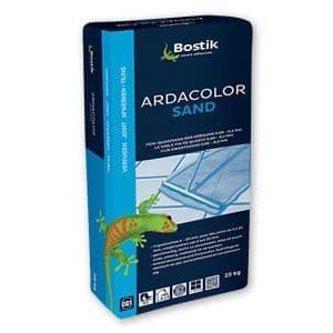 ARDACOLOR SAND