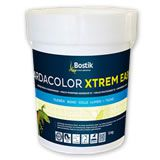 ARDACOLOR XTREM EASY