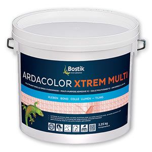 ARDACOLOR XTREM MULTI