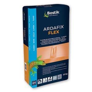 ARDAFIX FLEX