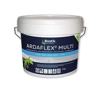 ARDAFLEX MULTI