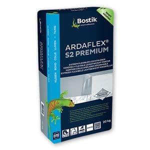 ARDAFLEX S2 PREMIUM