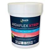 ARDAFLEX XTREM