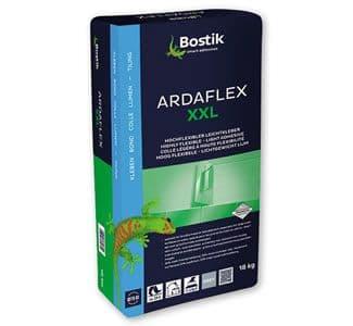 ARDAFLEX XXL