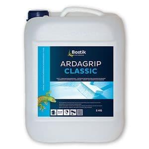ARDAGRIP CLASSIC