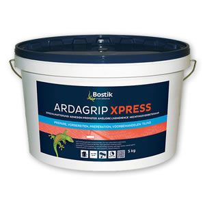 ARDAGRIP XPRESS