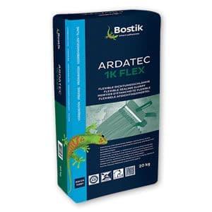 ARDATEC 1K FLEX
