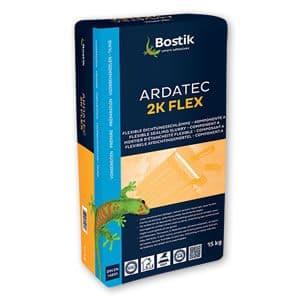 ARDATEC 2K FLEX