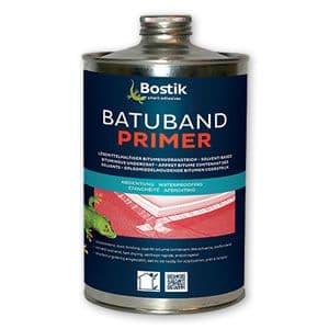 BATUBAND PRIMER