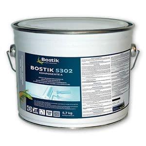 BOSTIK 5302 EP