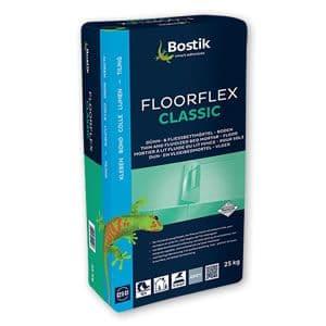 FLOORFLEX CLASSIC