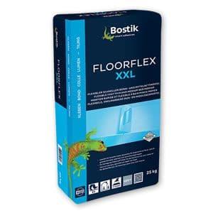 FLOORFLEX XXL