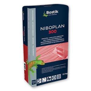 NIBOPLAN 300