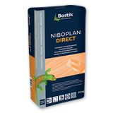 NIBOPLAN DIRECT