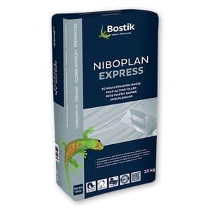 NIBOPLAN EXPRESS