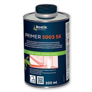 PRIMER 5003 SK