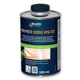 PRIMER 5005 MS/ST