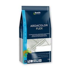 ARDACOLOR FLEX