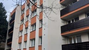 balkónový systém HASOFT